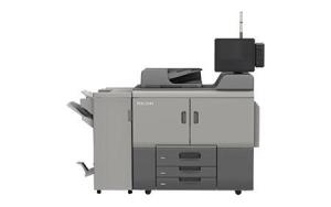 对复印机相关常识的解析