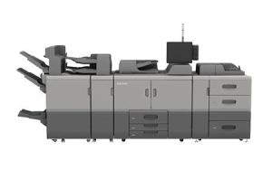 复印机的常识你了解多少?