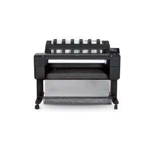 大幅面打印机可以分为哪几类