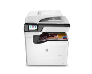 复印机的工作原理和工作过程