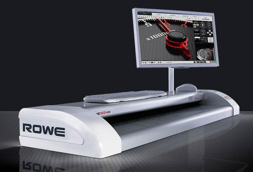 瑞网扫描仪的使用优势有哪些