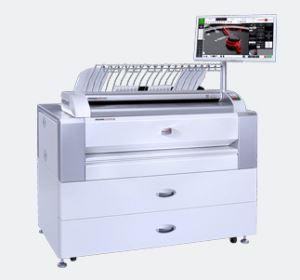 工程复印机的使用会出现哪些问题